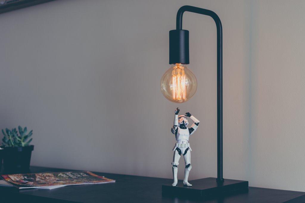 12 tipps zum minimalistisch leben minimalismus blog. Black Bedroom Furniture Sets. Home Design Ideas