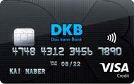 Reisekreditkarte Vergleich Backpacker
